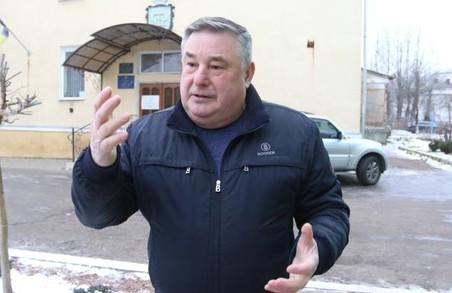 Мостиська не приймуть сміття зі Львова, поки Садовий не сплатить борги