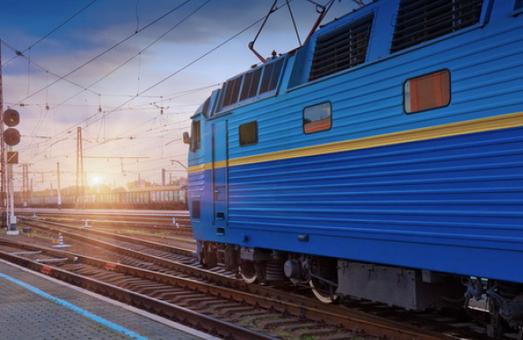 На Волині запроваджують нове залізничне сполучення з Хелмом