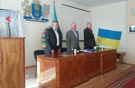 Як Тимошенко забрала до себе «досвідченого управлінця»