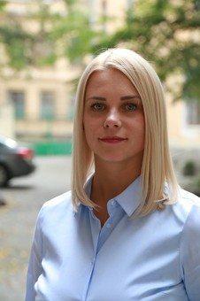 У Дрогобичі перевірять проведення тендерних закупівель на комунальних підприємствах