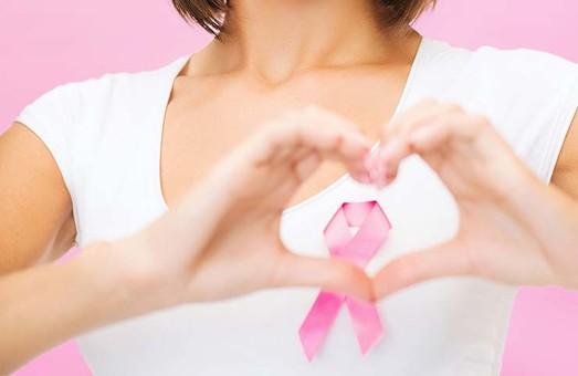 На Львівщині з'явиться скринінговий центр для діагностики раку у жінок