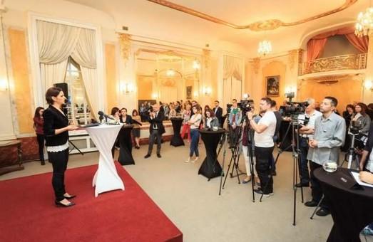 8 днів класики: у Львові пройде унікальний музичний фестиваль