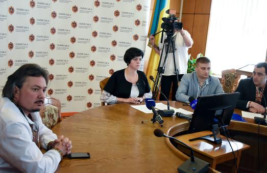 Львівщина отримає сміттєпереробний завод