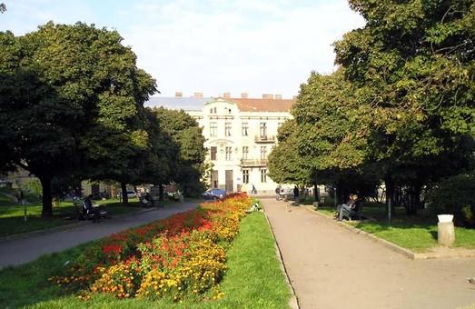 У Львові збудують багаторівневий підземний паркінг