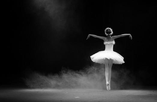 Балерини на БТР: на бронетанковому заводі проведуть Свято Європи