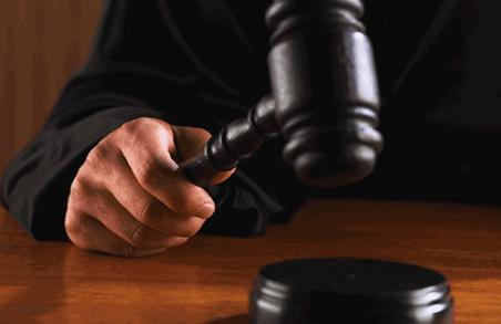 У Львові під суд потрапить гендиректор приватного підприємства