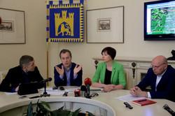 Проект французького уряду може потонути в корупції (ФОТО)