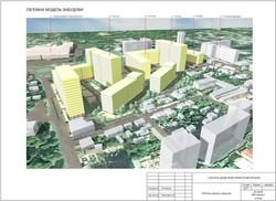 Садовий знищує підприємство Львова