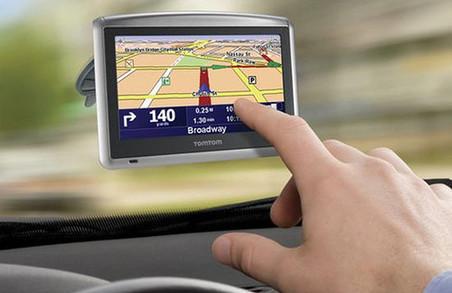 GPS-трекери встановили на машини перевізників львівського сміття