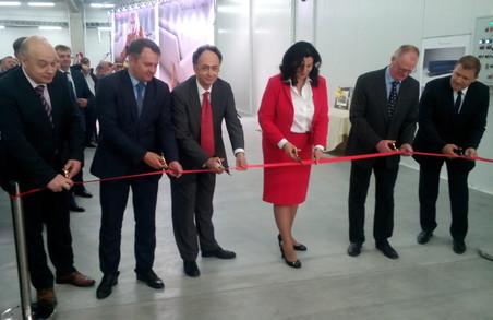 Львівщина збільшила експортні потужності у виробництві меблів (ФОТО)