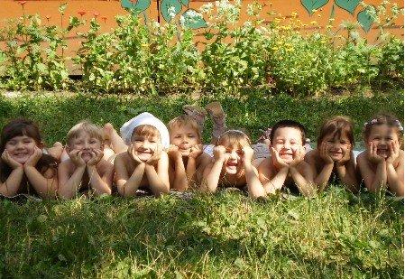У школах Львова відкриється 50 літніх таборів