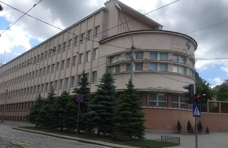 СБУ викрила незаконне відчуження майна Львівської міськради