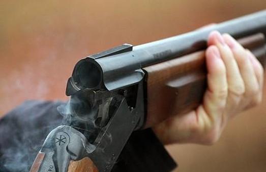 Прокуратура оскаржила занадто м'який вирок злочинцю, який застрелив з рушниці людину