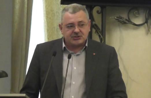 Люди Тимошенко керуватимуть екологією у Львівській облраді