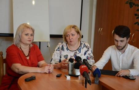Дітлахам Львова не вистачає місць у дитсадках