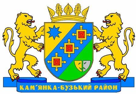 Стало відомо, які райони Львівщини лідирують у рейтингу