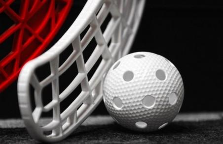 Львів'ян запрошують на Міжнародний турнір з флорболу