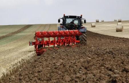 На Львівщині аграріям частково компенсують вартість сільськогосподарської техніки