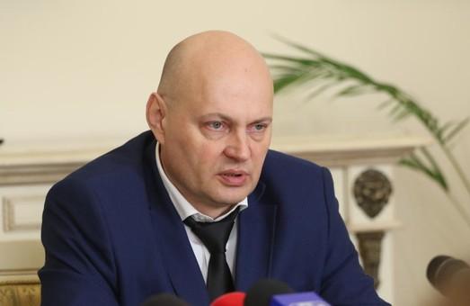 Садовий продовжує ігнорувати громади Львівщини