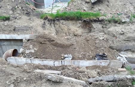Обіцянки-цяцянки: у Львові частині споживачів досі не відновили подачу води
