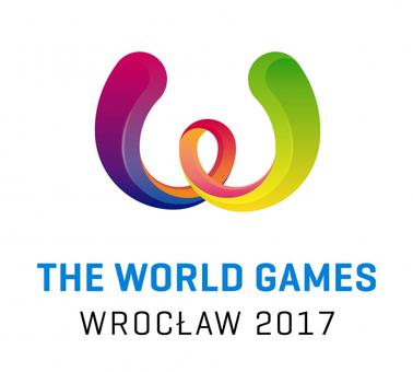 Каратистка з Львівщини виборола право змагатись на Всесвітніх іграх 2017