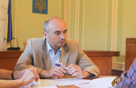На Львівщині цьогоріч реалізують 619 місцевих ініціатив громад
