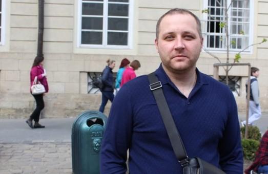 Депутати вимагають надати повний перелік комунального майна Львова та звіт про його інвентаризацію