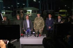 Стало відомо, які зміни чекають українців на кордоні з Європою (ФОТО)