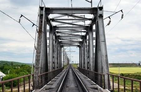 У Львові з моста впав 16-річний руфер