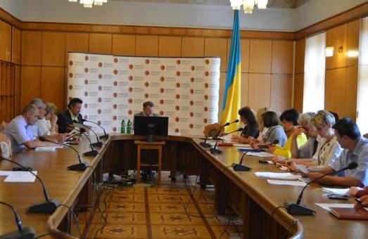 На Львівщині готуються відзначати 50-річчя Світового Конгресу Українців