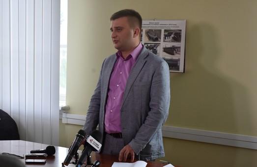 На Львівщині побудують як мінімум три сміттєпереробних заводи, - ОДА