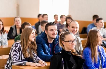 ЛНУ ім. І.Франка спільно із Львівським ІТ Кластером запускає нові програми навчання
