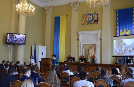 46 компаній зацікавились проектом із впровадження е-квитка у Львові