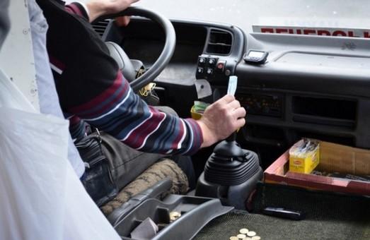 На Львівщині покарали водія маршрутки, який відмовився везти матір загиблого під час Революції Гідності