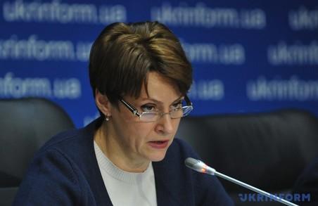 В Україні буде пільгове розмитнення «польських блях», які не старші за сім років, - Южаніна