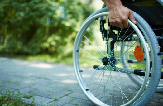 Міські заклади культури стають доступніші для людей з інвалідністю