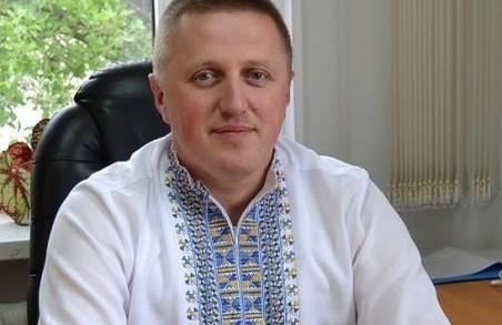 На Золочівщині депутат виступає проти скорочення працівників РДА