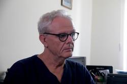 Як канадці пожертвували львівській лікарні надсучасне обладнання (ФОТО)