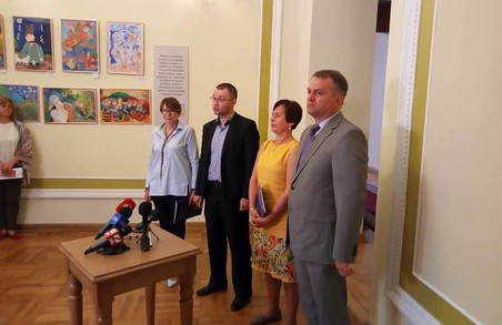 На Львівщині стартує пілотний проект для безробітних