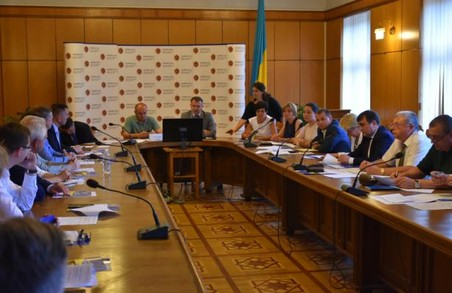 Правом перетину кордону по безвізу на Львівщині скористався кожен п'ятий мандрівник