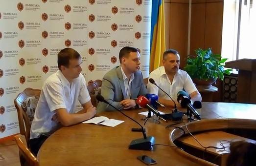 Пільговики на Львівщині не позбавляться безкоштовного перевезення