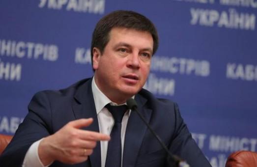 Зубко закликав Садового не витрачати кошти на політичний піар на смітті