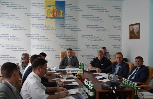 План заходів щодо поводження з ТПВ у Львові погодили на державному рівні