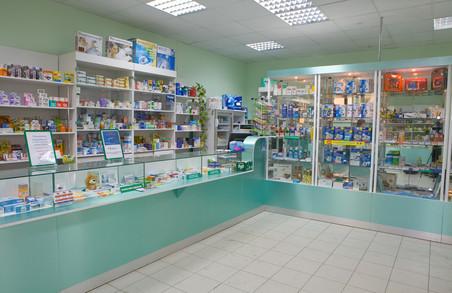 На Львівщині намагаються закрити важливу аптеку у Пустомитах