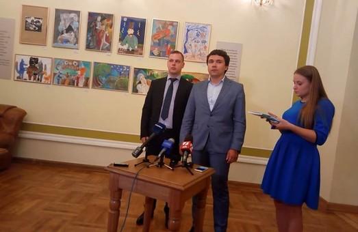 Львівщина зміниться відповідно до транспортної стратегії 2030