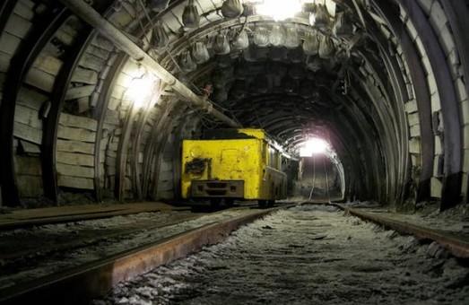 На модернізацію шахт «Львіввугілля» виділили 4 млн грн