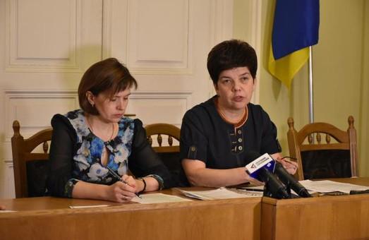 П'ятеро випускників на Львівщині отримали по 400 балів на ЗНО