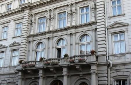 На Львівщину звернули увагу у Комітеті регіонів ЄС