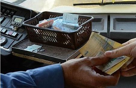 Цей день настав: на Львівщині пенсіонери оплачують проїзд у транспорті