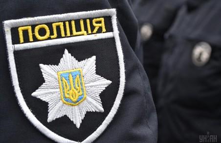 Полісмени затримали підозрюваних у вбивстві львів'янина